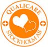 Qualicare Stockholm AB